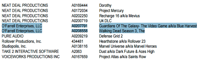 guardians-of-the-galaxi-telltale