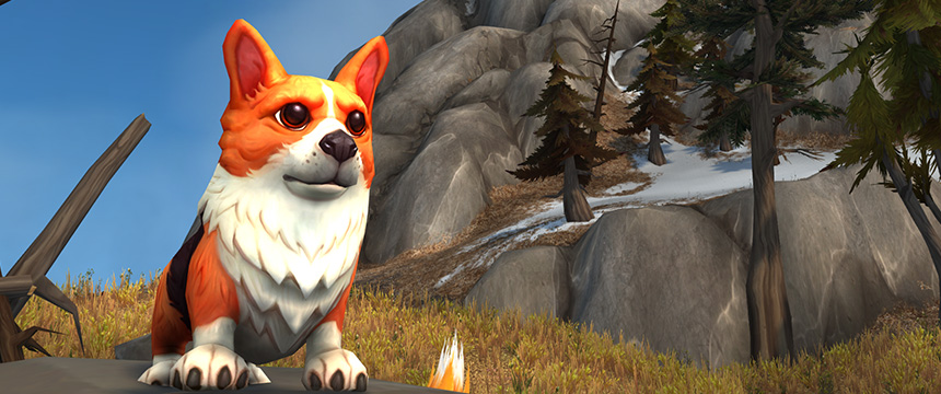 world-of-warcraft-corgi