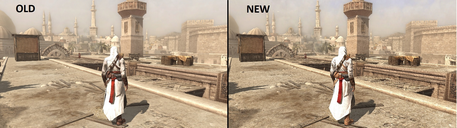 assassins_creed_2016_mod_comparison_1