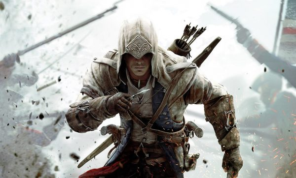 assassins_creed_3_cut-600x362