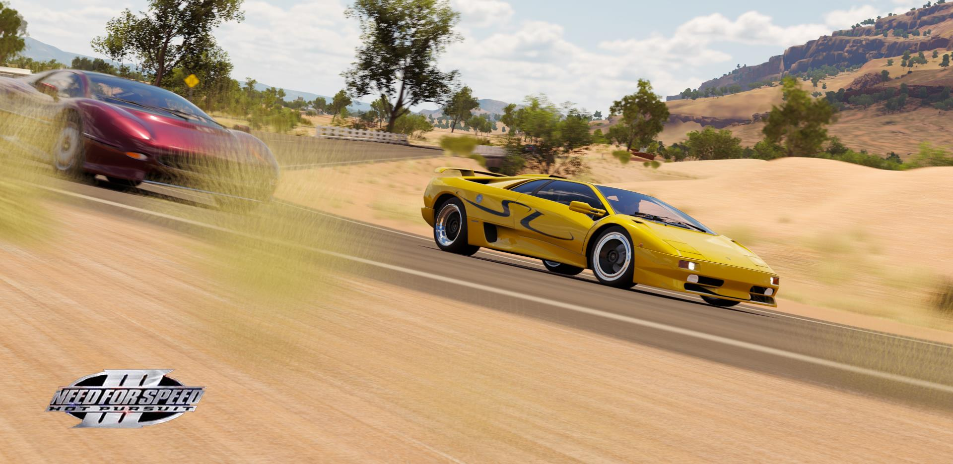 fh3_tribute_nfs_hot_persuit2_1