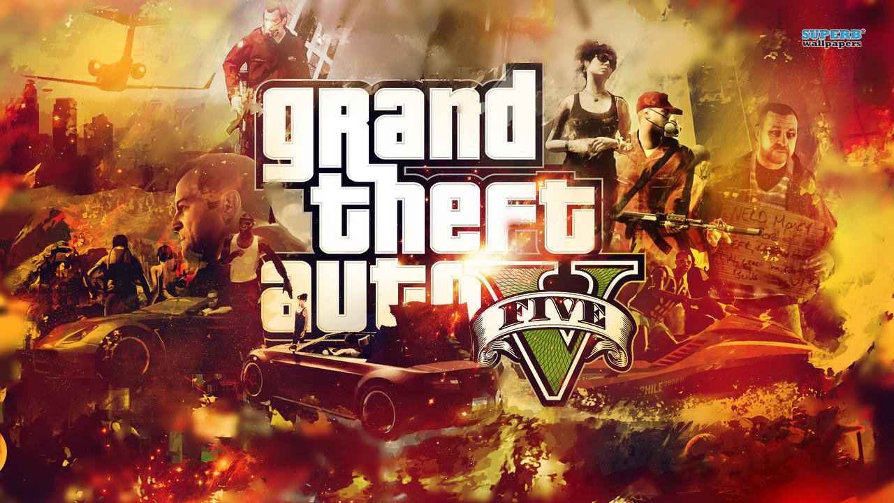 grand-theft-auto-v-15691-1280x720
