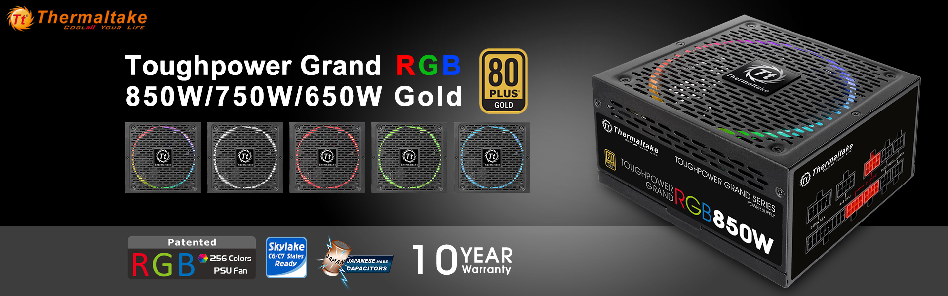 thermaltake-unveils-new-toughpower-grand-rgb-gold-series-power-supply-units