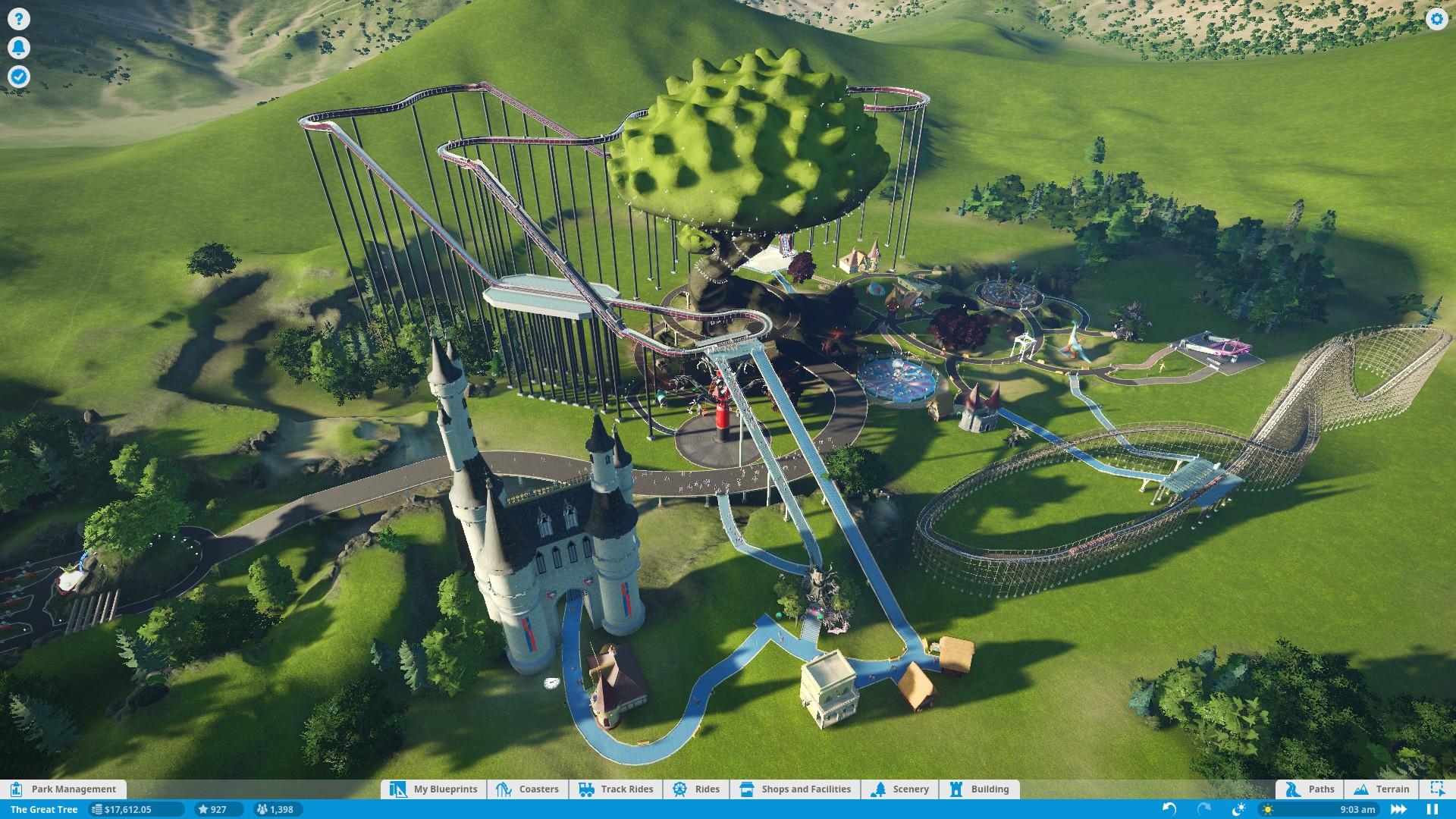 planet coaster teszt 6