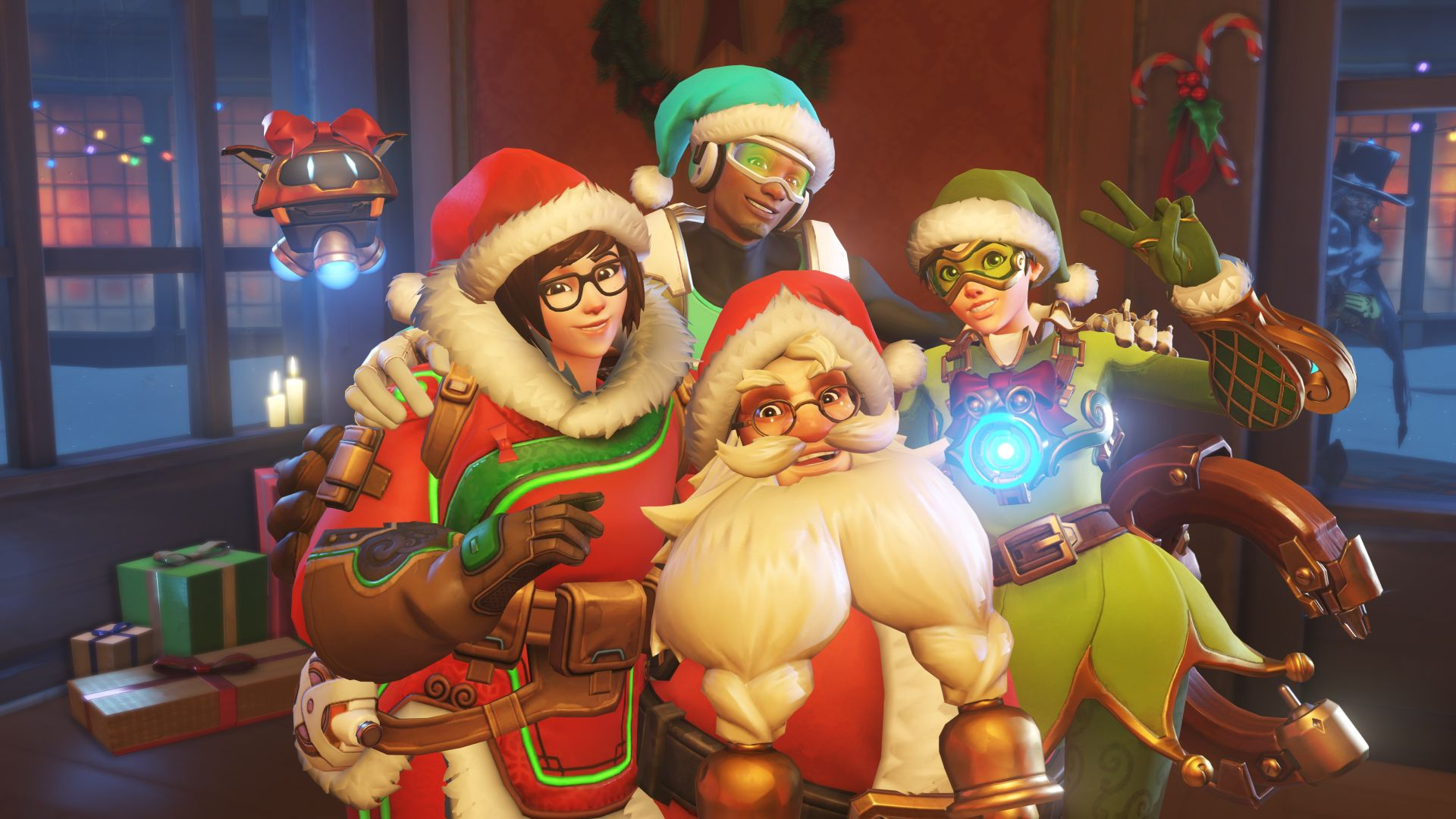 overwatch_winter_wonderland-28