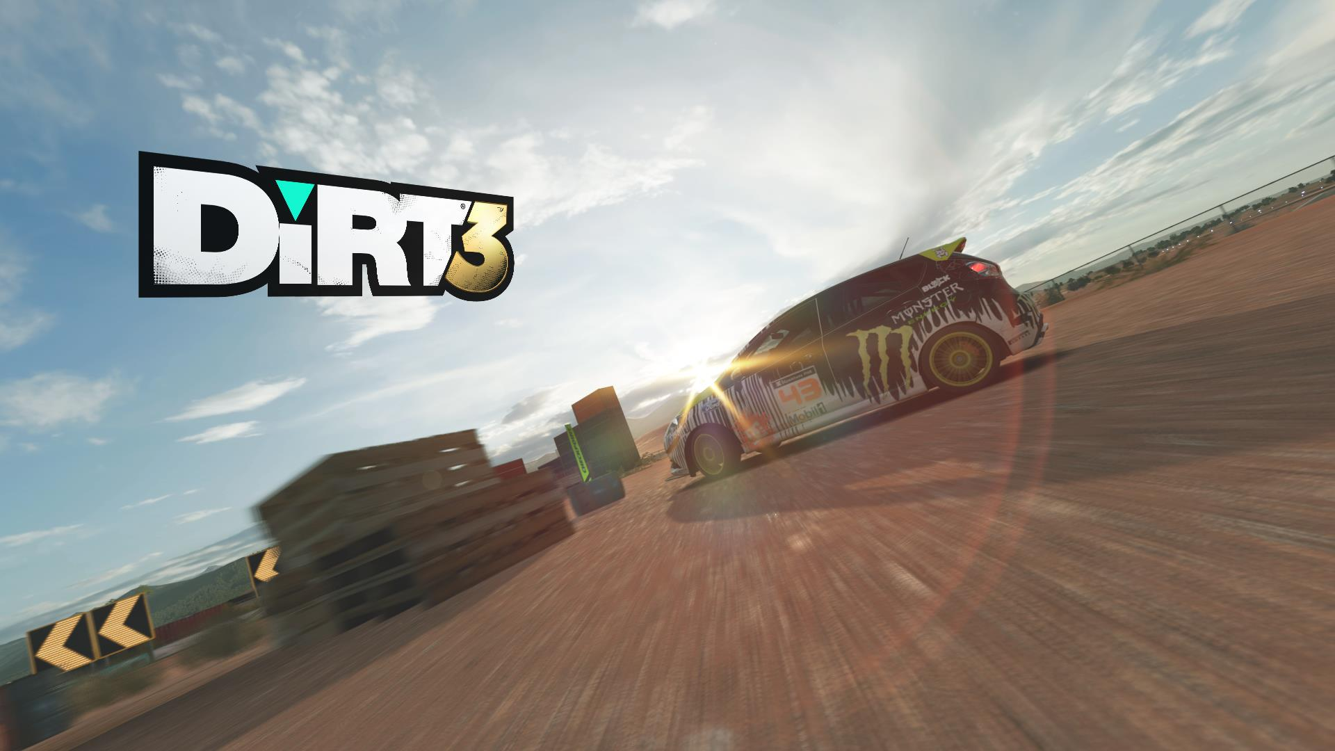 fh3_tribute_dirt3_1