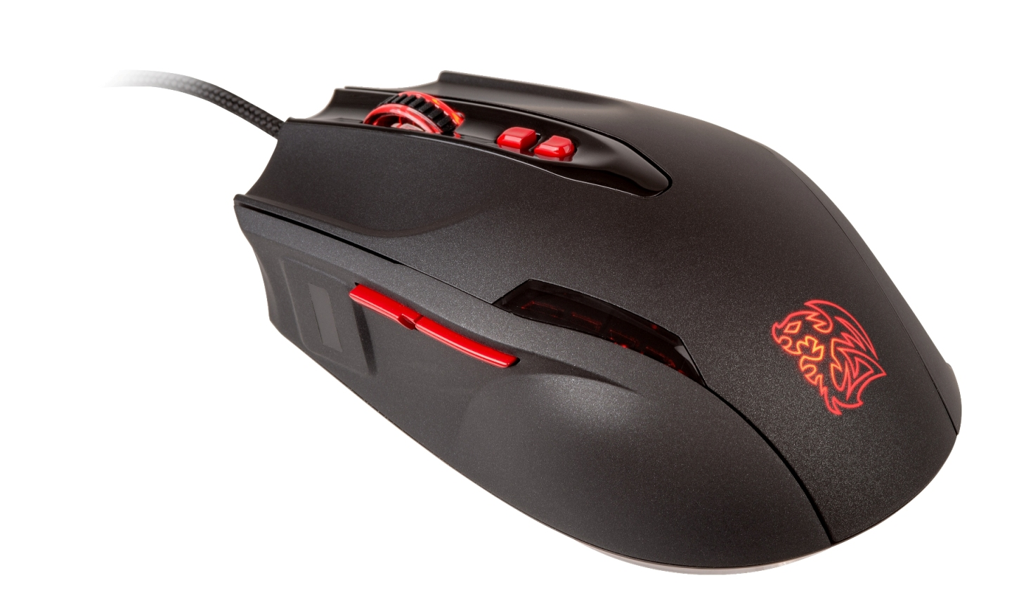 tt-esports-black-fp-security-gaming-mouse
