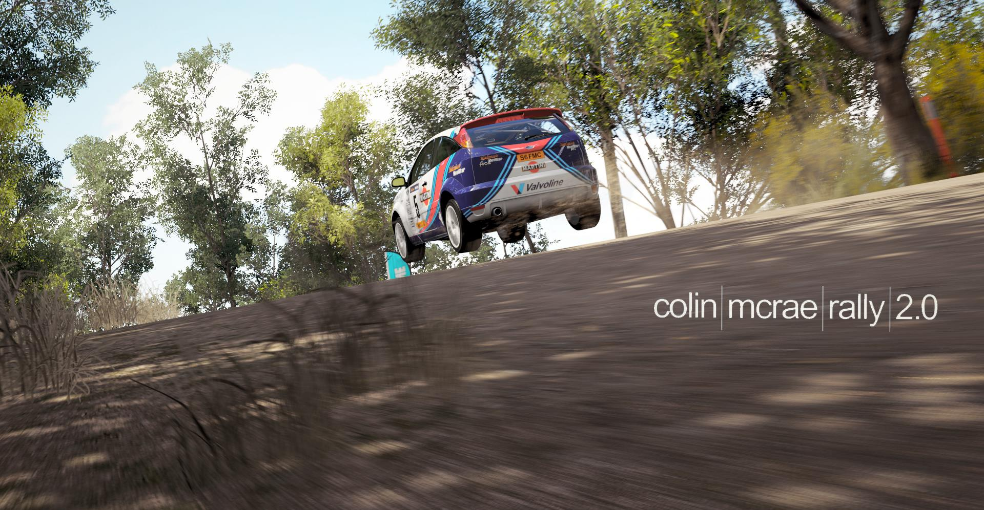fh3_tribute_colin_mccree_dirt_1