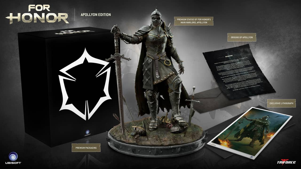 the-full-for-honor-apollyon-collectors-edition_zyuc-1280