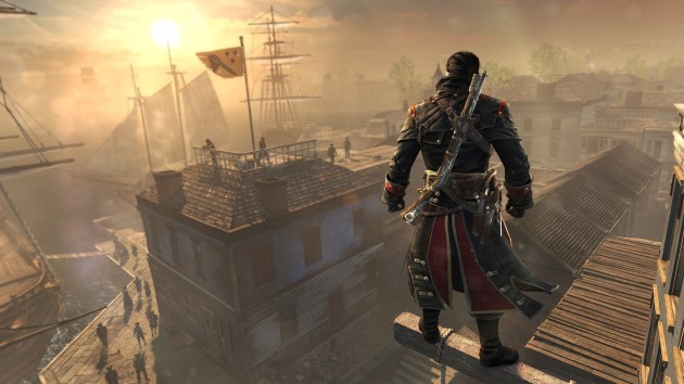 assassins-creed-rogue-4-630x354