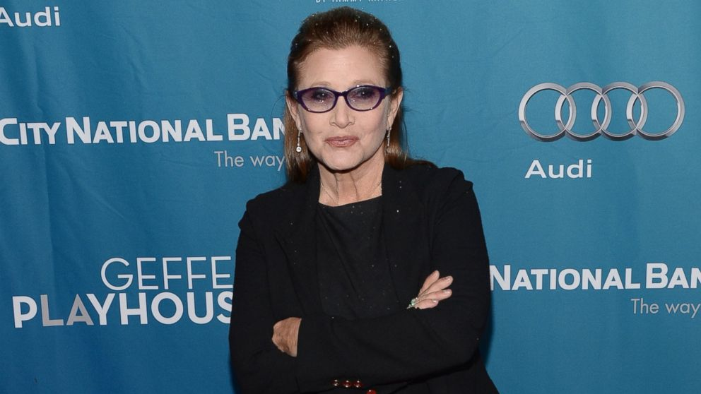 gty_carrie_fisher_kab_140528_16x9_992