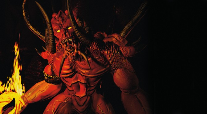diablo-feature-672x372