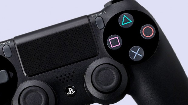 Sony-PS4-Controller-Buttons