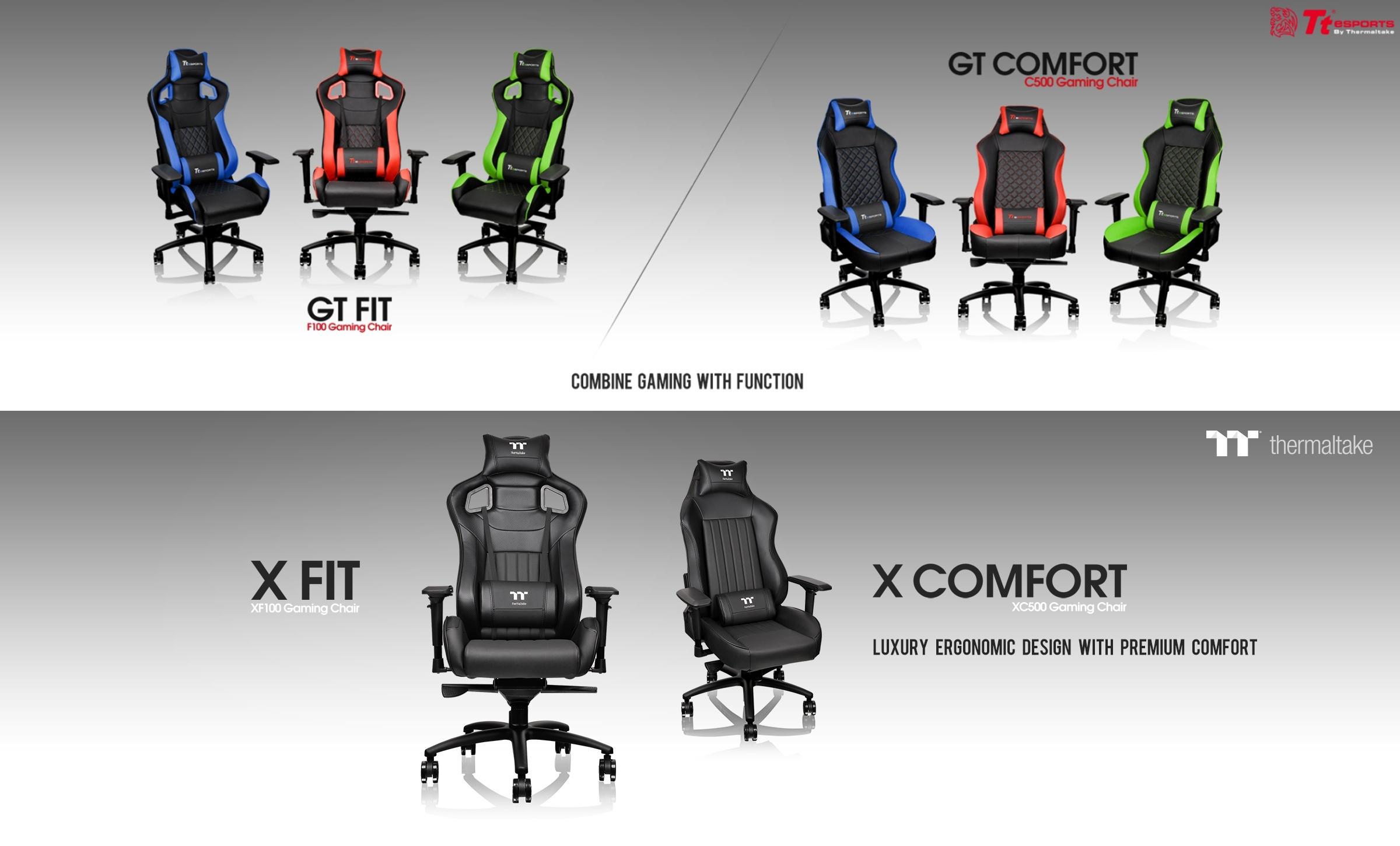 tt-esports-gaming-chair