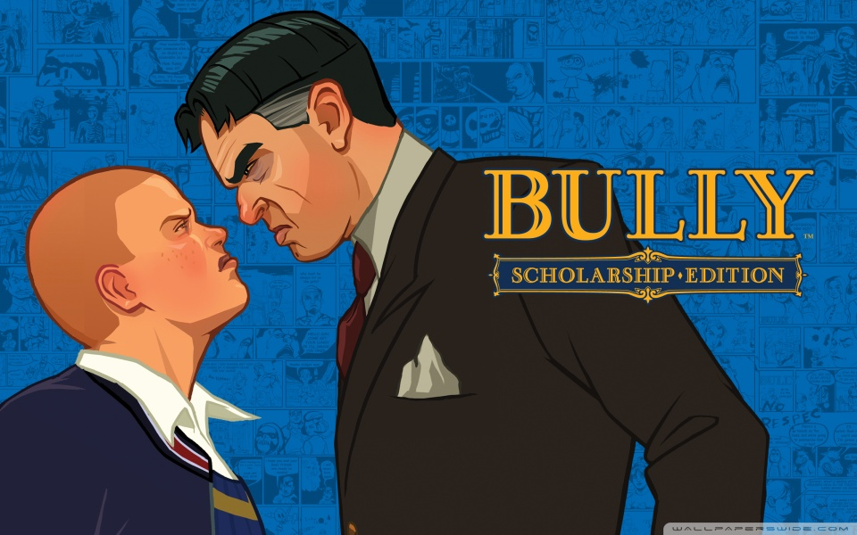 bully_scholarship_edition-wallpaper-960x600