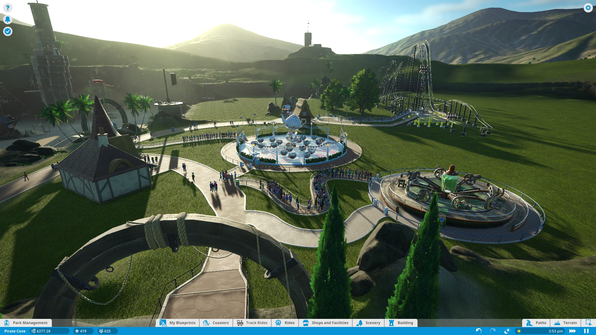 planet coaster teszt 3