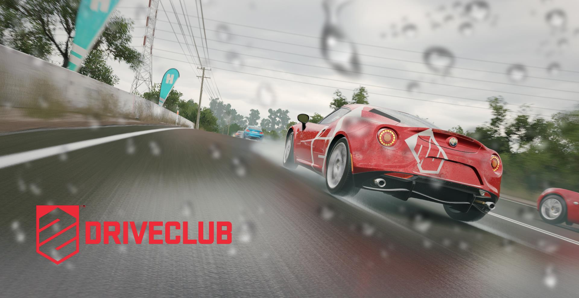 fh3_tribute_driveclub_1