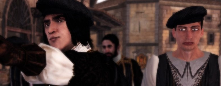 assassin_creed_ezio_collection_odd_faced_fella_with_a_look_of_surprise