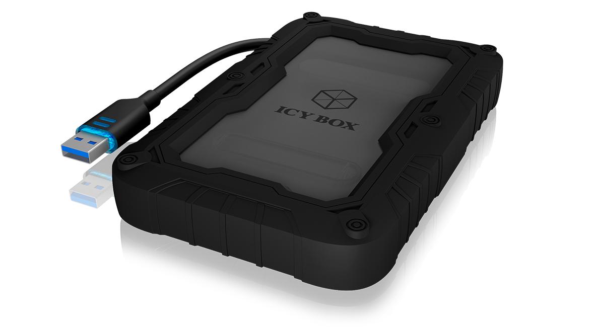 icybox ib-ac603pl-u3_big2