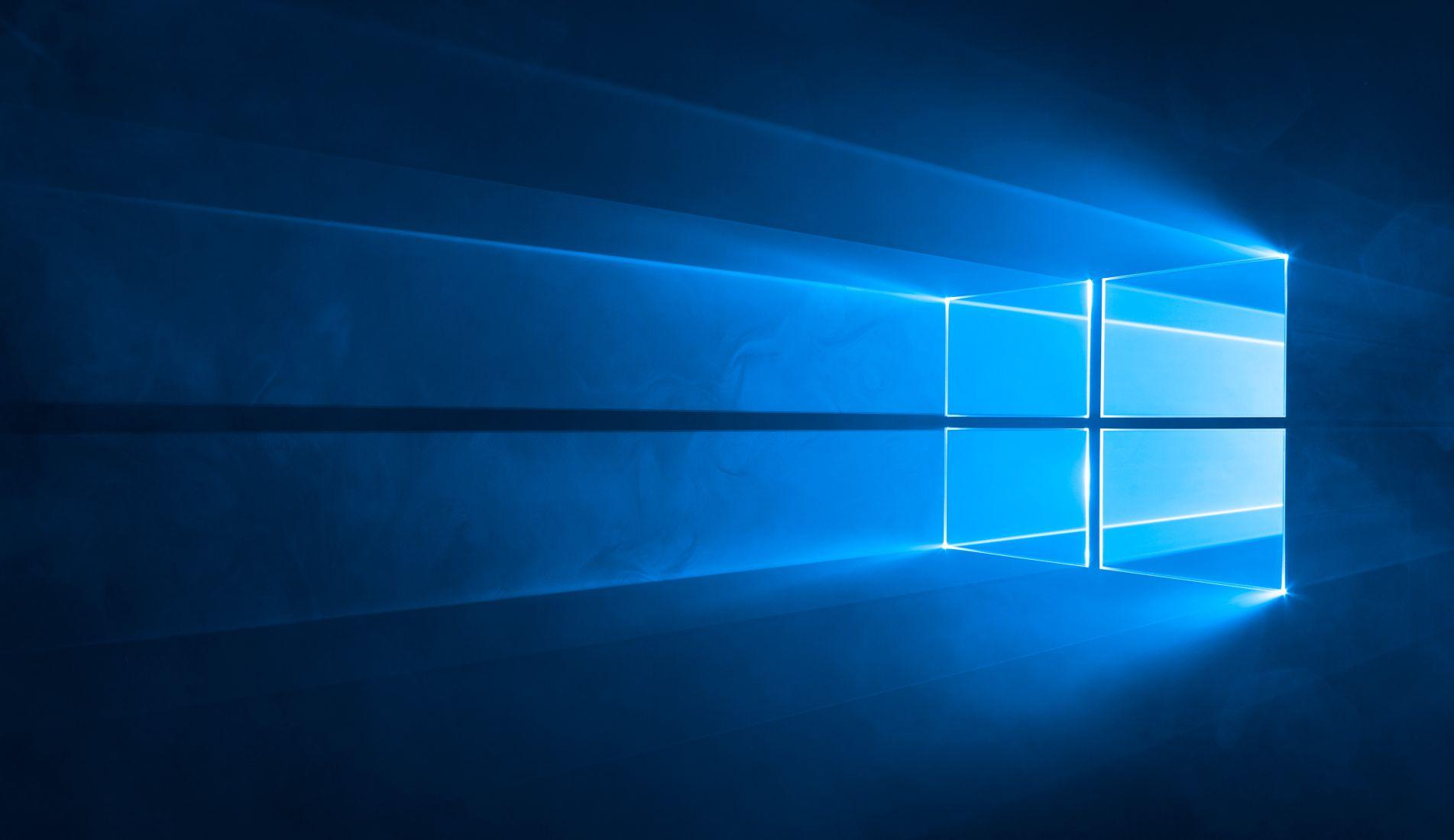 windows10-website