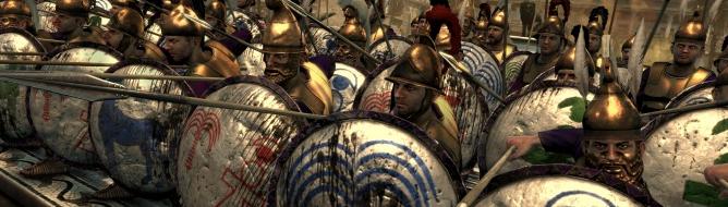total-war-rome-2-carthage