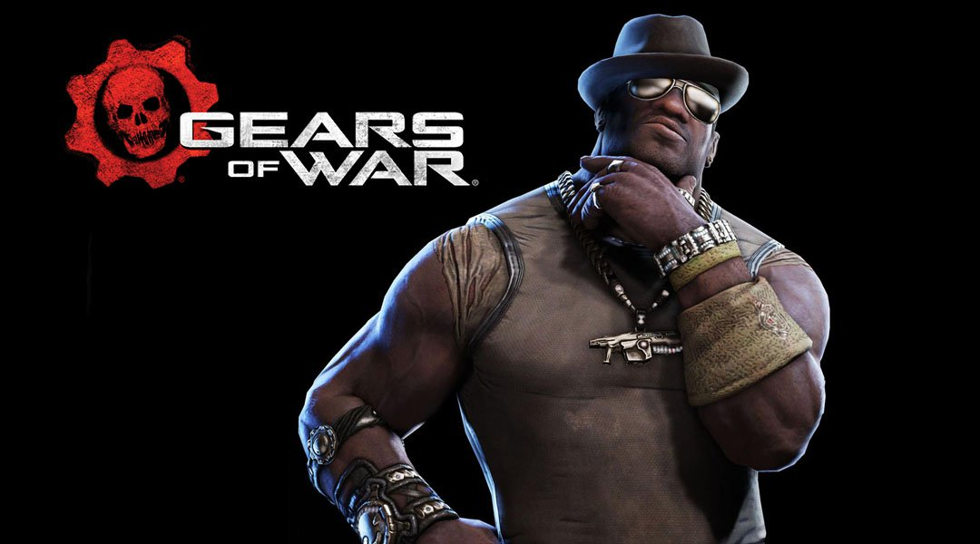 gears-of-war-cole-train-lawsuit