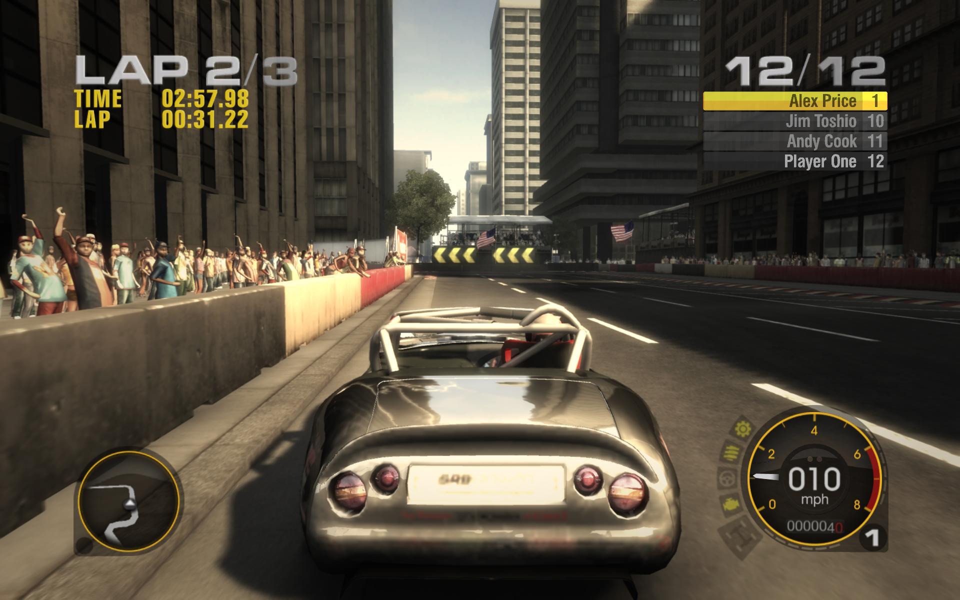 race-driver-grid-1