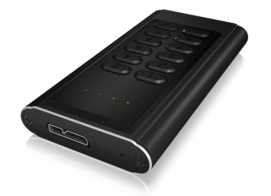 icybox ib-189u3_big2