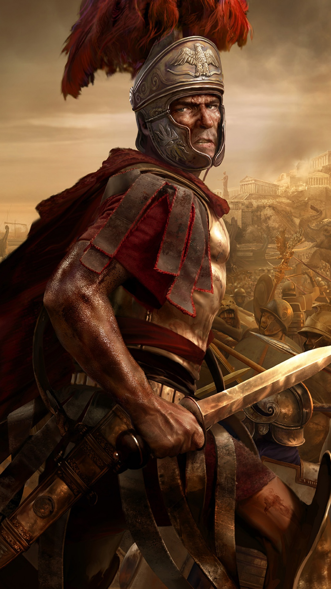 mobile_phone_wallpaper_30785-total_war_rome_2_wallpaper