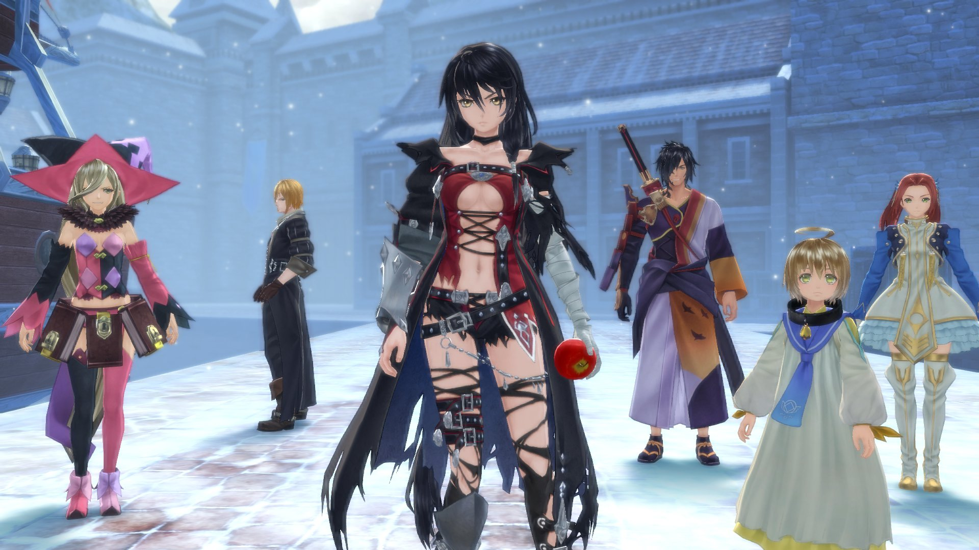 380528-Tales-of-Berseria-screenshot-37