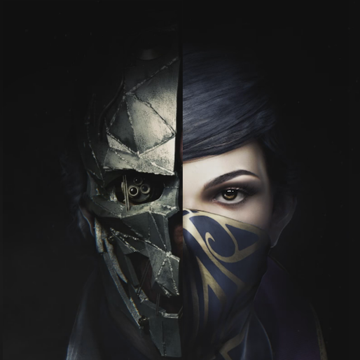dishonored-2-emily-corvo-lead