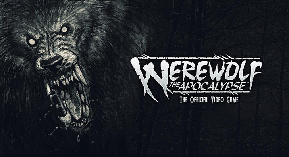 WereWolf__the_apocalypse