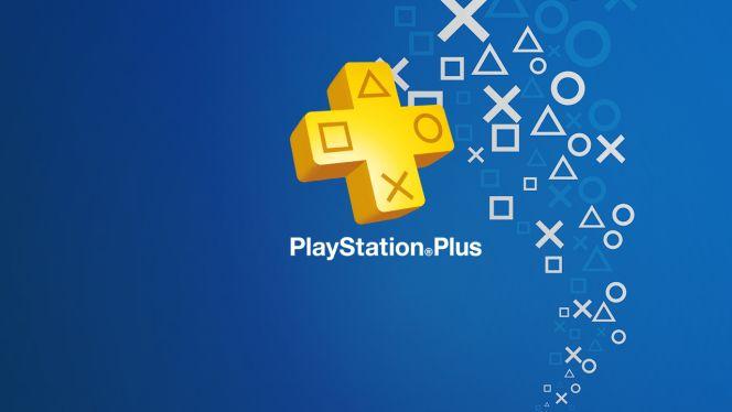 playstation-plus-ottobre-23769