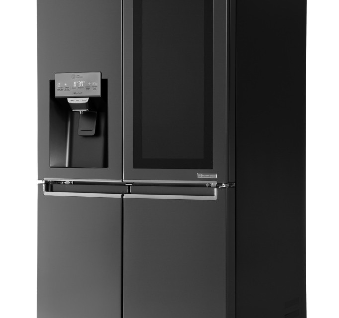 lg-smart-instaview-refrigerator-002