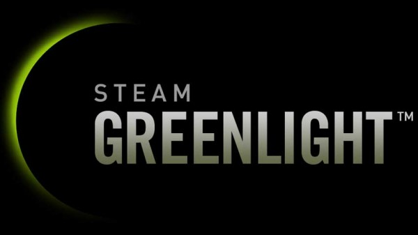 steam_greenlight-600x337