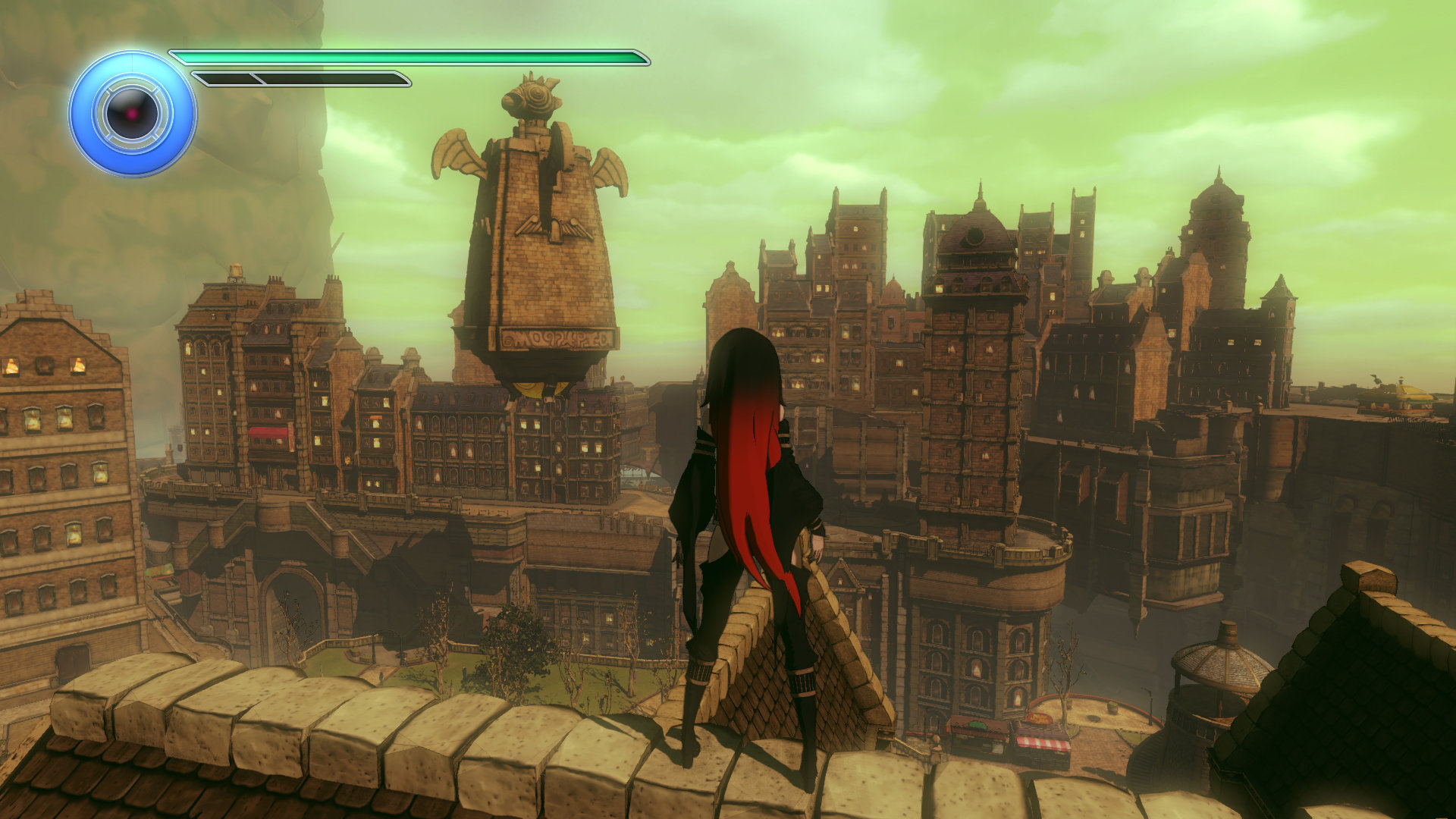 gravity-rush-2-screen-03-ps4-us-03dec16