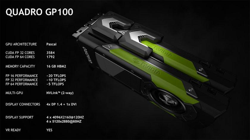 NVIDIA-Quadro-P6000_3-840x473