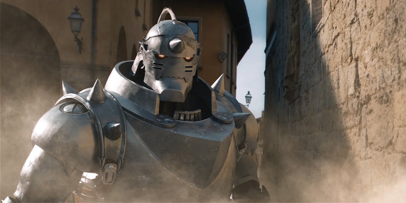 Alphonse-from-Live-Action-Fullmetal-Alchemist-Movie