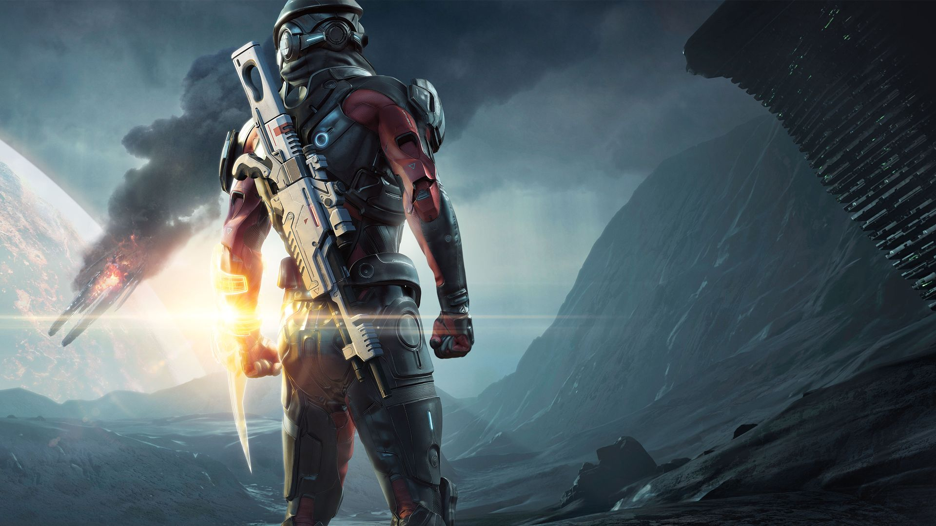 Mass-Effect-Andromeda-pre-order-deal