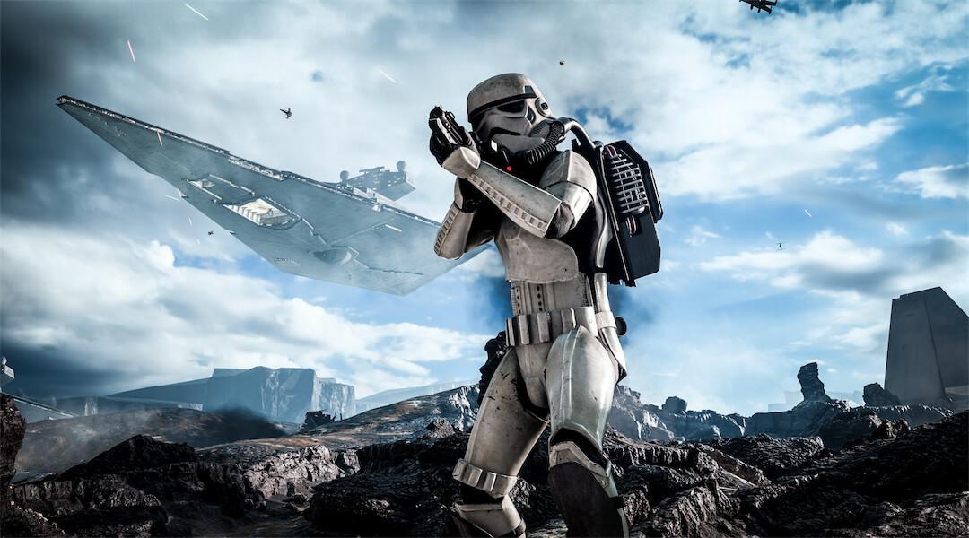 star-wars-battlefront-stormtrooper-easter-egg