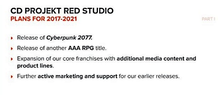50996_6_cd-projekt-red-release-cyberpunk-2077-another-aaa-rpg-2021_full