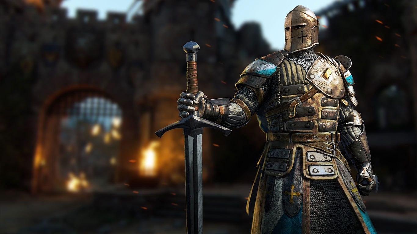 for-honor-warden-guide_feature