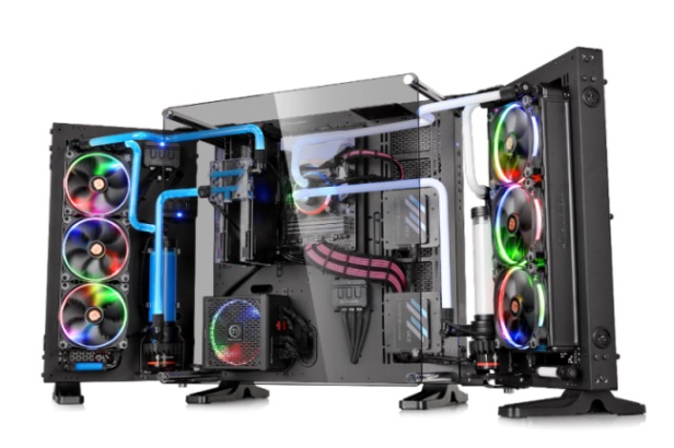 Thermaltake Core P7