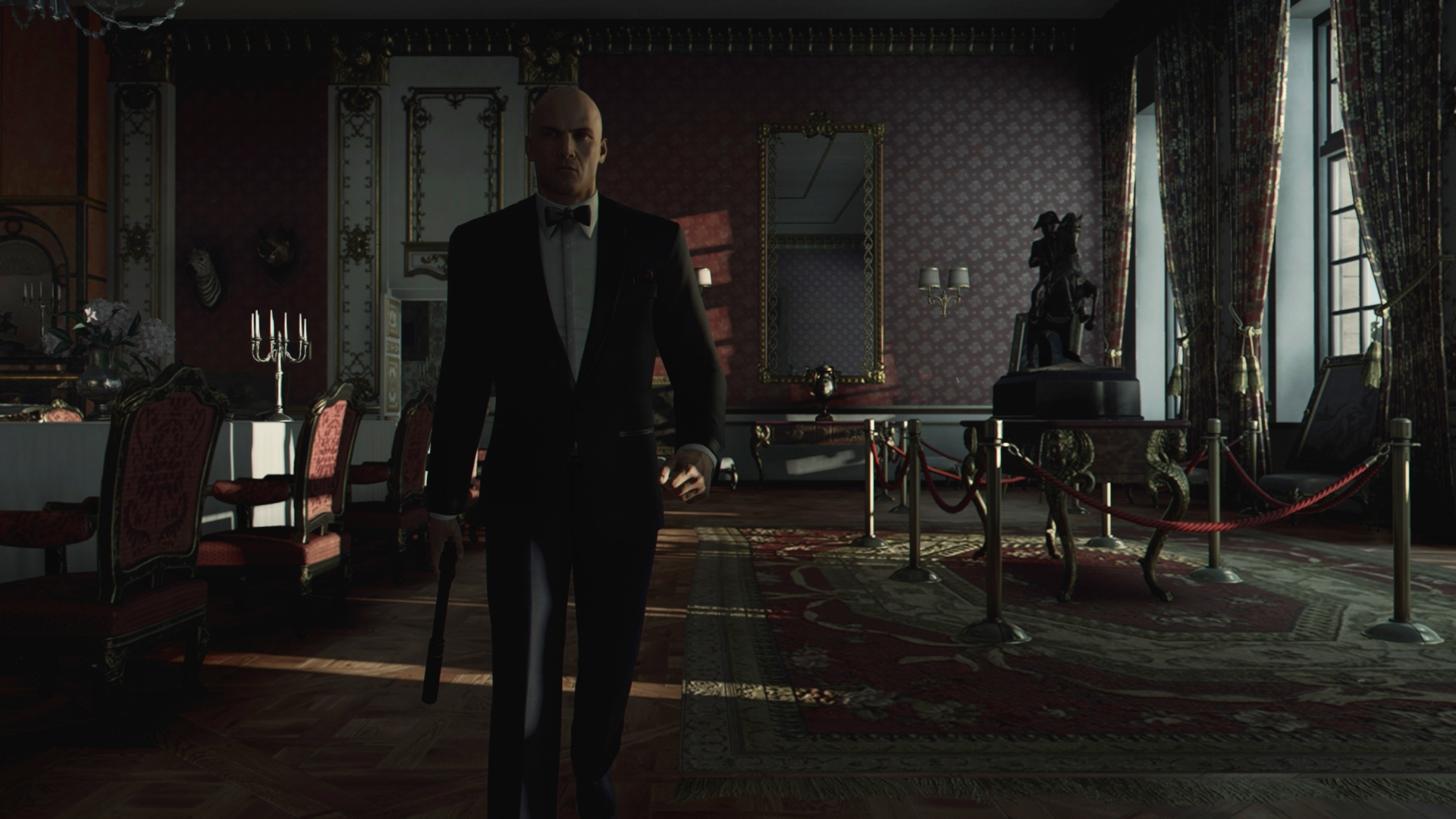 3161026-hitman-review_(3)_paris