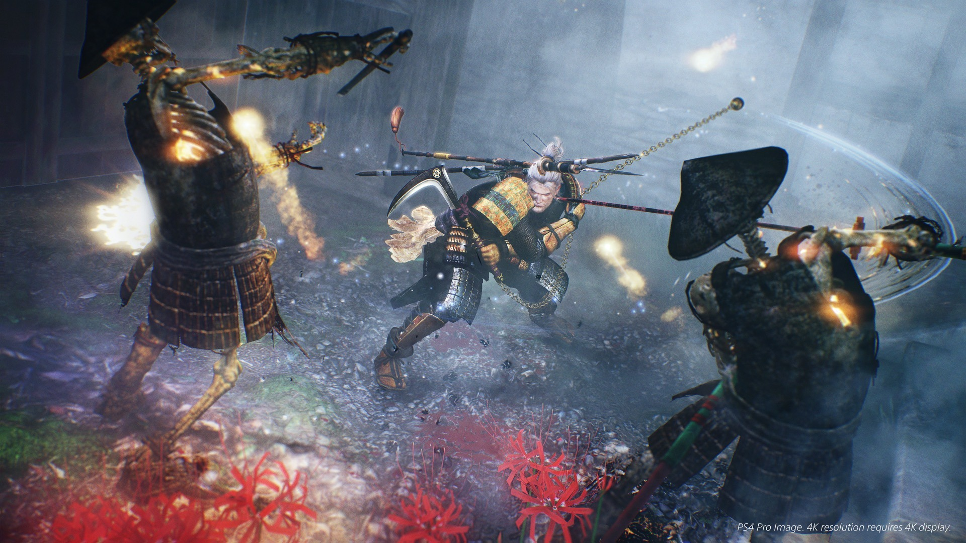 3165133-screen_nioh_group_i_4k_04