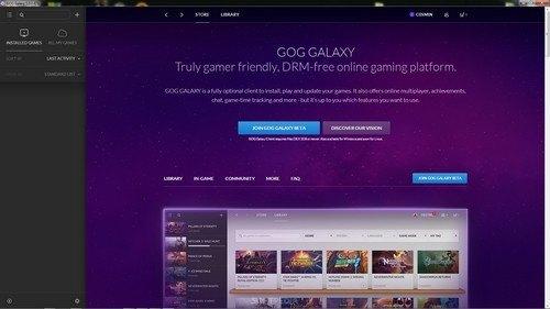 gog-galaxy-1