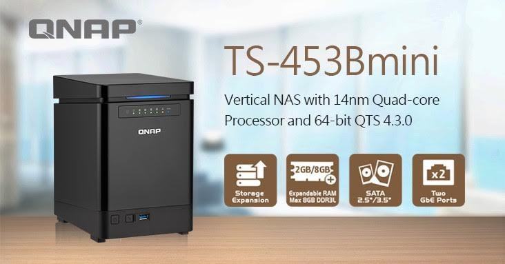 TS-453Bmini