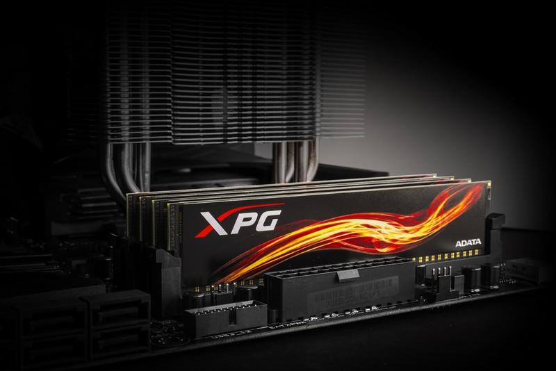 A1_UDIMM_DSC4137XPG Flame