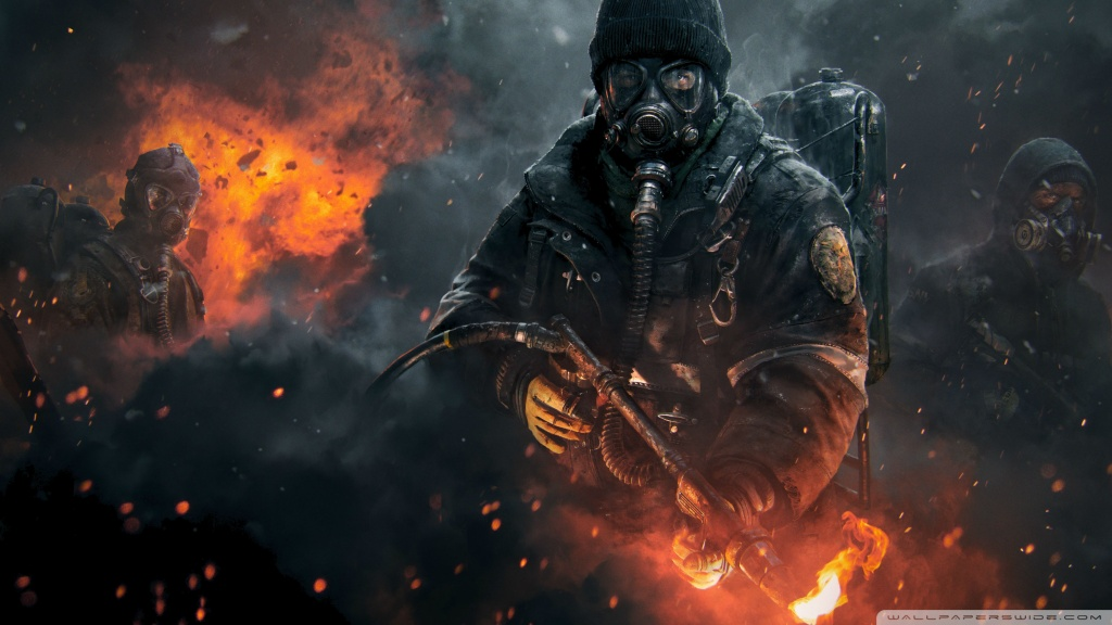 tom_clancys_the_division_5-wallpaper-1024x576