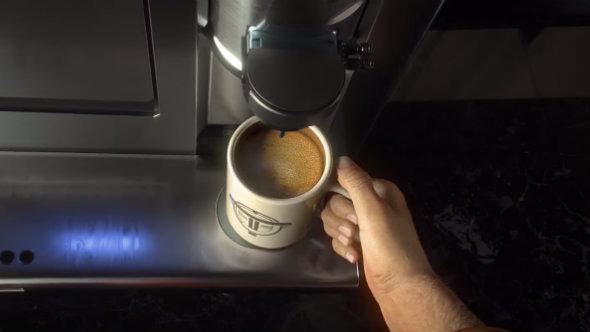 prey mug